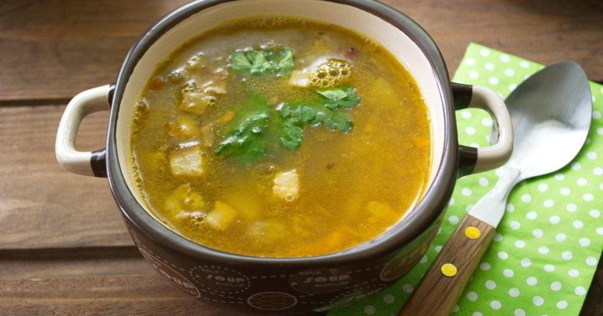 объявления продаже супы домашние рецепты с фото простые пошагово встречались пути чтобы