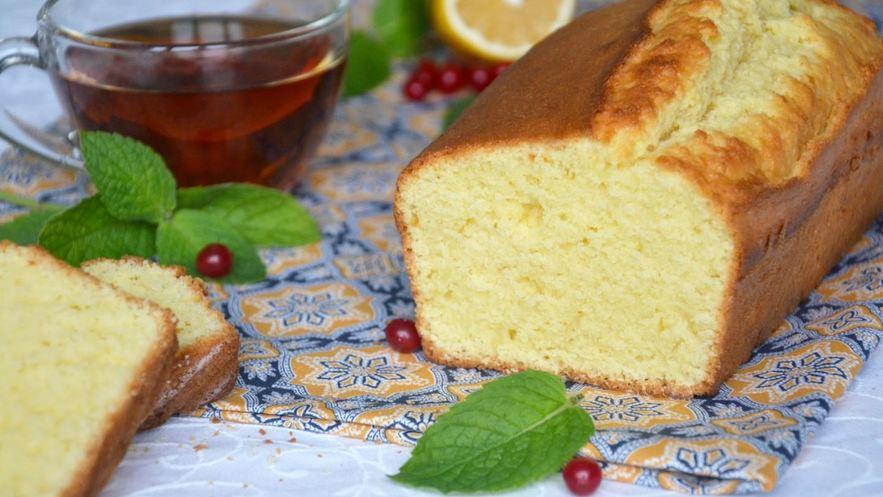 Рецепты хлеба для пекарни с фото разные троицын